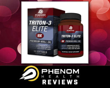 Triton 3 Elite