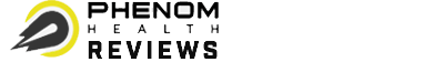 Phenom Health Reviews